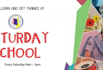 dps-saturday-school