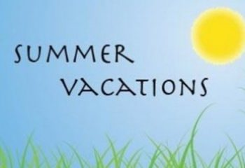summer-vacations
