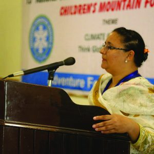 National Childrens Mountain Conservation (1)