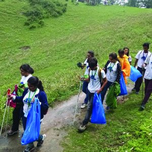 National Childrens Mountain Conservation (6)