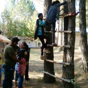 National Childrens Mountain Conservation (12)