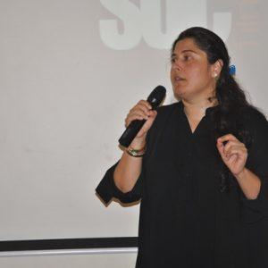 Session by Sharmeen Obaid Chinoy (7)