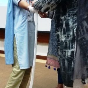 First Aid Management Course (3)