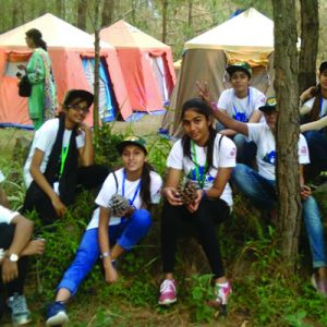 National Childrens Mountain Conservation (7)