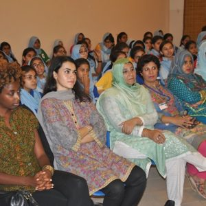 Session by Sharmeen Obaid Chinoy (5)