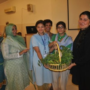 Session by Sharmeen Obaid Chinoy (9)
