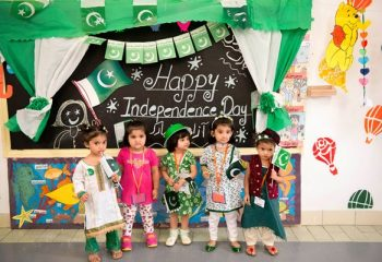 Independence_Day_Celebration_2018-19 (24)