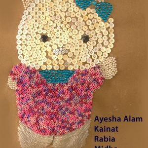 Students_Creative_Work_Ayesha Alam Class VC