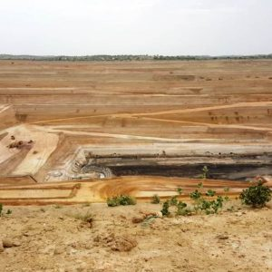 Vist_to_Thar,_Engro_Coal_Power_Project (12)