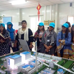 Vist_to_Thar,_Engro_Coal_Power_Project (13)