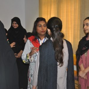 AS_Orientation_Session_2016-17 (1)