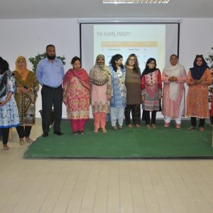 AS_Orientation_Session_2016-17 (10)