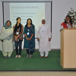 AS_Orientation_Session_2016-17 (11)