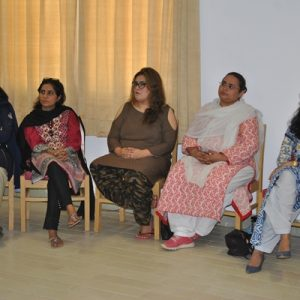AS_Orientation_Session_2016-17 (12)
