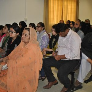 AS_Orientation_Session_2016-17 (13)