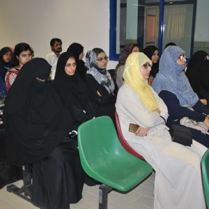 AS_Orientation_Session_2016-17 (14)