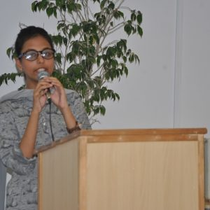 AS_Orientation_Session_2016-17 (15)