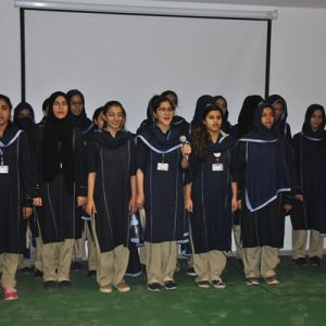 AS_Orientation_Session_2016-17 (16)