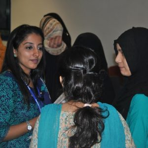 AS_Orientation_Session_2016-17 (18)