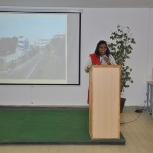 AS_Orientation_Session_2016-17 (3)
