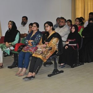 AS_Orientation_Session_2016-17 (4)