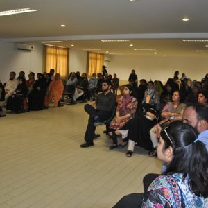 AS_Orientation_Session_2016-17 (7)
