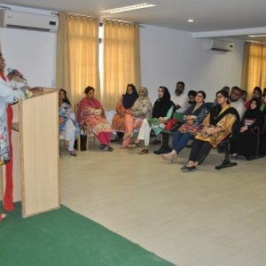 AS_Orientation_Session_2016-17 (8)