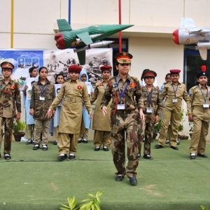 Defence_Day_2016-17 (2)