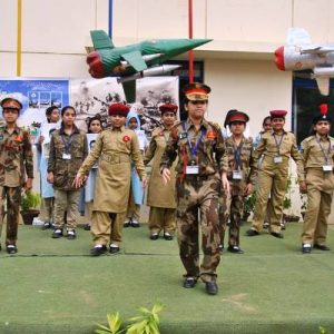 Defence_Day_2016-17 (4)