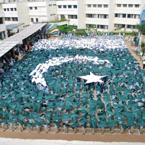 Independence_Day_2016-17 (12)