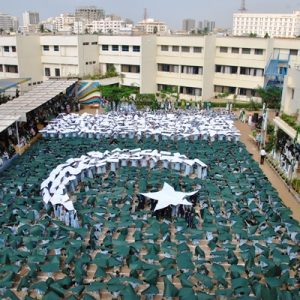 Independence_Day_2016-17 (13)