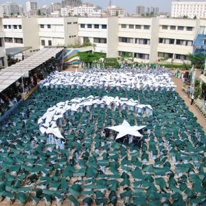 Independence_Day_2016-17 (15)