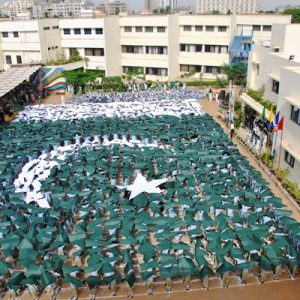 Independence_Day_2016-17 (16)