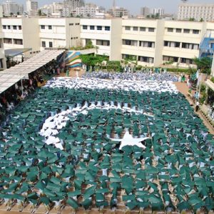 Independence_Day_2016-17 (17)
