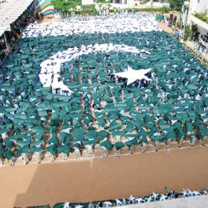 Independence_Day_2016-17 (20)