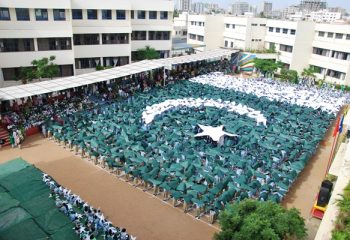 Independence_Day_2016-17 (21)