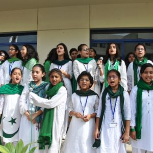 Independence_Day_2016-17 (29)