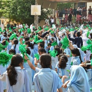 Independence_Day_2016-17 (30)