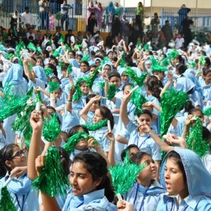 Independence_Day_2016-17 (31)