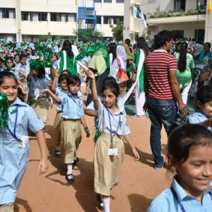Independence_Day_2016-17 (35)