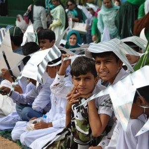 Independence_Day_2016-17 (6)