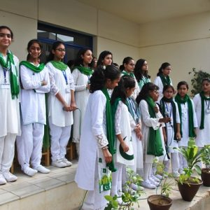 Independence_Day_2016-17 (7)