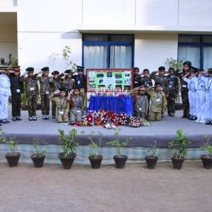 Paying_Tribute_to_APS_Martyrs_2016-17 (1)