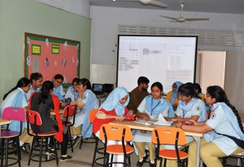 STEM_Education_at_DPS_Oct_2018 (9)