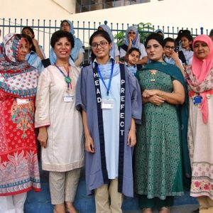 Students_Council_Oath_taking_ceremony_2016-17 (10)