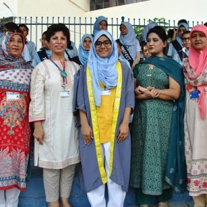 Students_Council_Oath_taking_ceremony_2016-17 (11)
