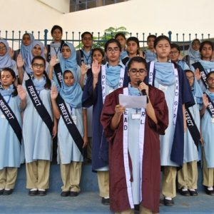 Students_Council_Oath_taking_ceremony_2016-17 (13)
