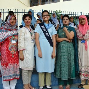 Students_Council_Oath_taking_ceremony_2016-17 (3)