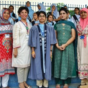 Students_Council_Oath_taking_ceremony_2016-17 (5)