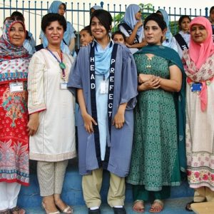 Students_Council_Oath_taking_ceremony_2016-17 (6)